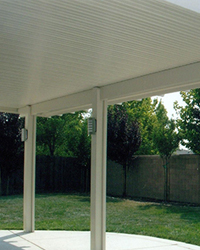 Patio Awnings Sacramento