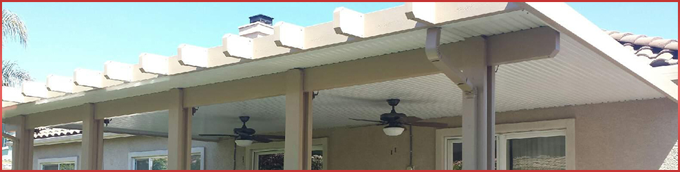 Patio covers sacramento we specialize in all patio covers patio covers sacramento solutioingenieria Gallery