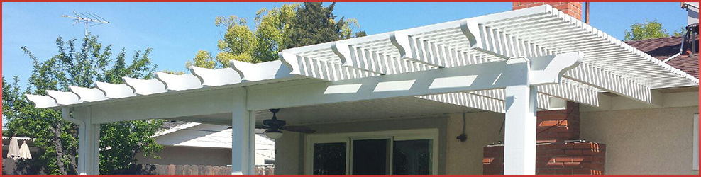 Alumawood patio covers sacramento alumawood patio covers alumawood patio covers sacramento solutioingenieria Gallery